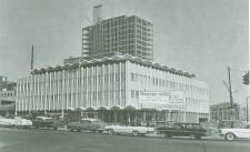 Broadcast House
