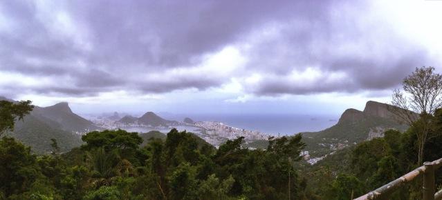 riopanoramic