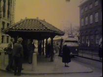19579