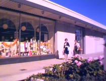 plaza10