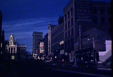 plaza24