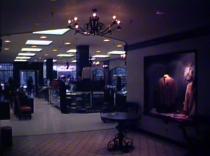 plaza30