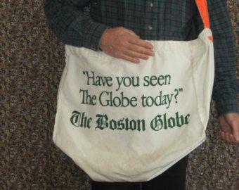 globebag.jpg